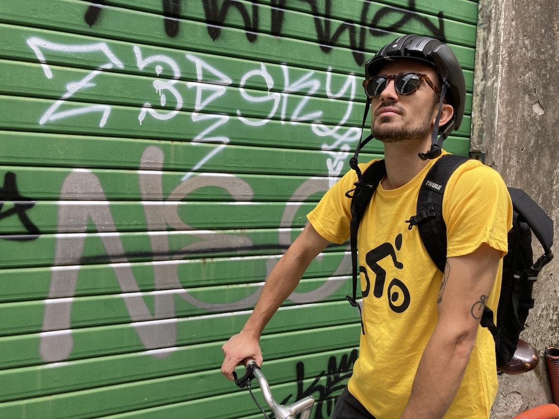 #opendressride_ t-shirt_nel_barattolo_urbancycling_it_ph_credit_Mauro_Tarani_15