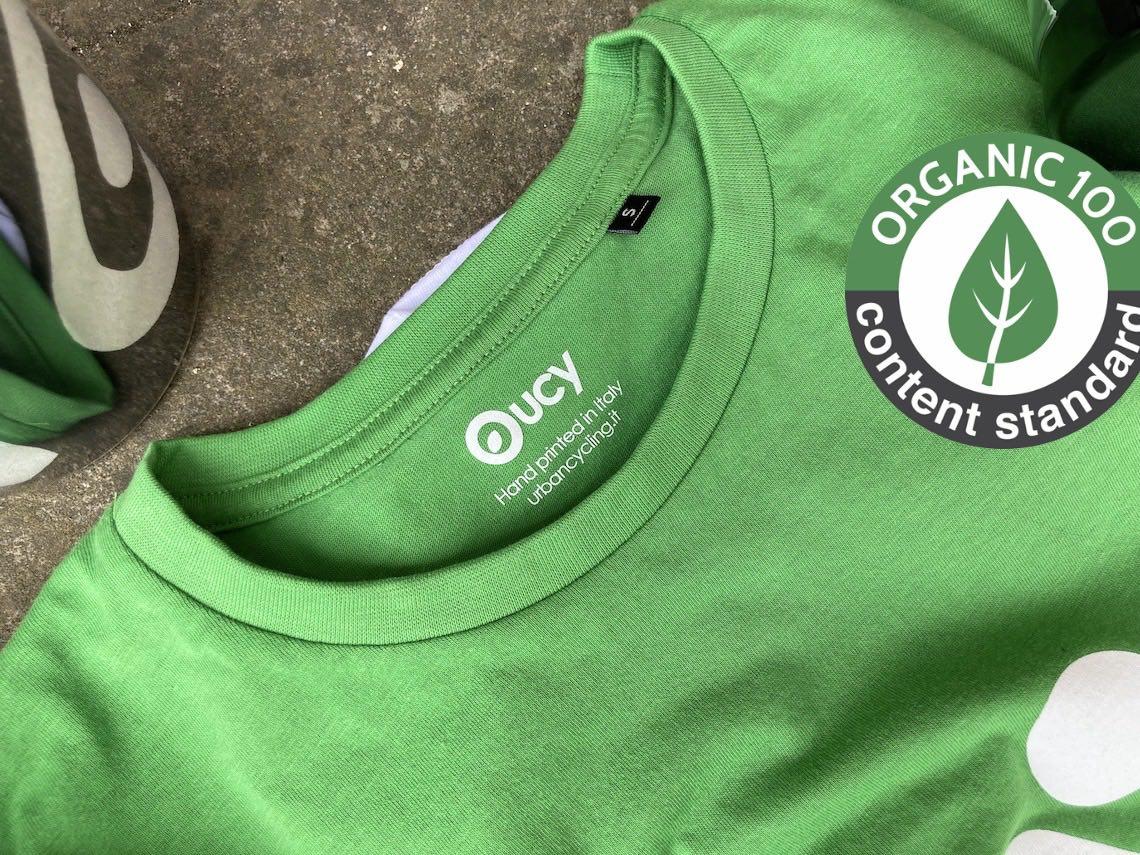 #opendressride_ t-shirt_nel_barattolo_urbancycling_it_ph_credit_Mauro_Tarani_5