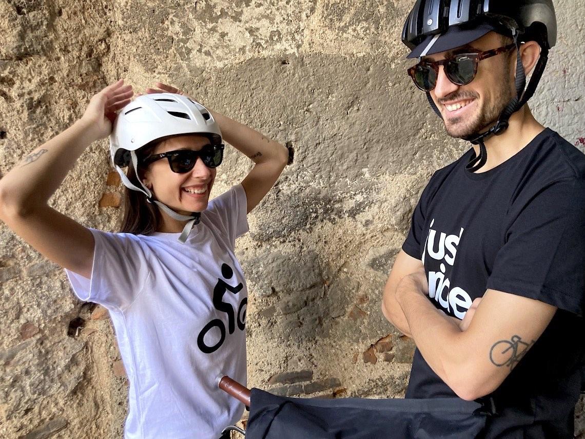 #opendressride_ t-shirt_nel_barattolo_urbancycling_it_ph_credit_Mauro_Tarani_8