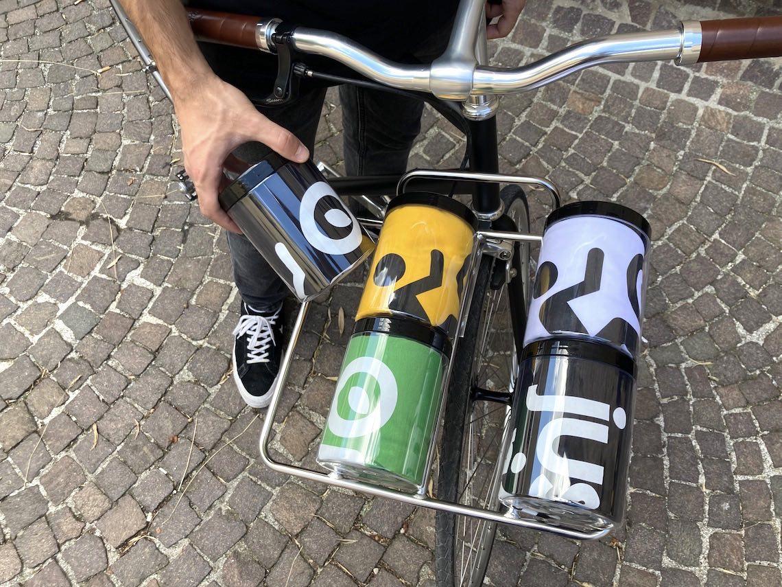 #opendressride_ t-shirt_nel_barattolo_urbancycling_it_ph_credit_Mauro_Tarani_9