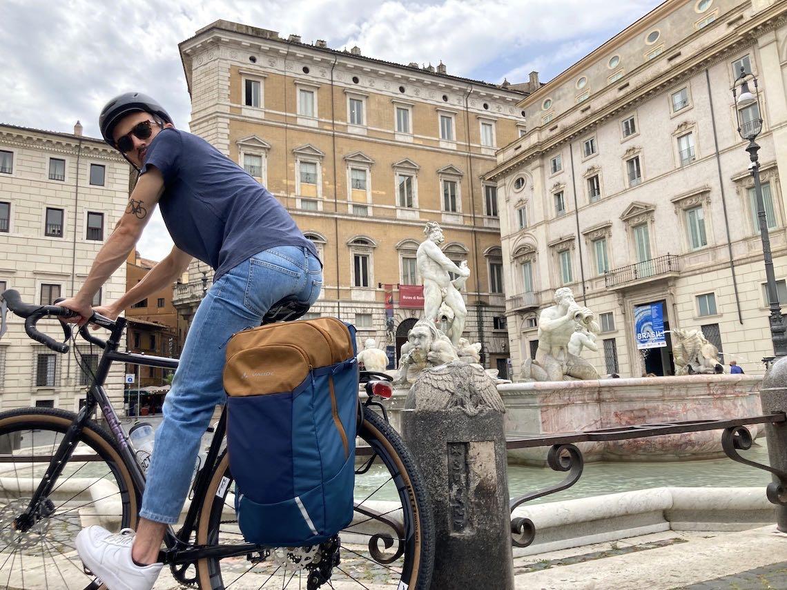 Vaude Cycle 28 II _zino+borsa bici_urbancycling_it_10