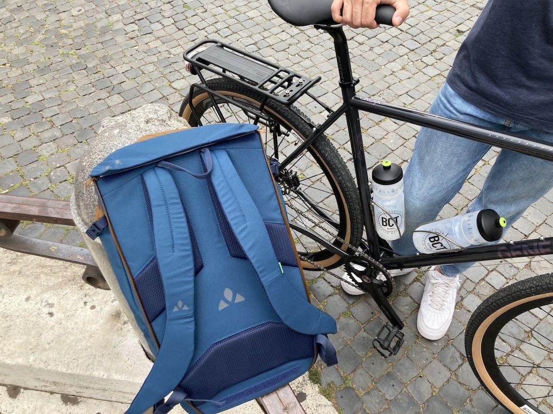 Vaude Cycle 28 II _zino+borsa bici_urbancycling_it_11