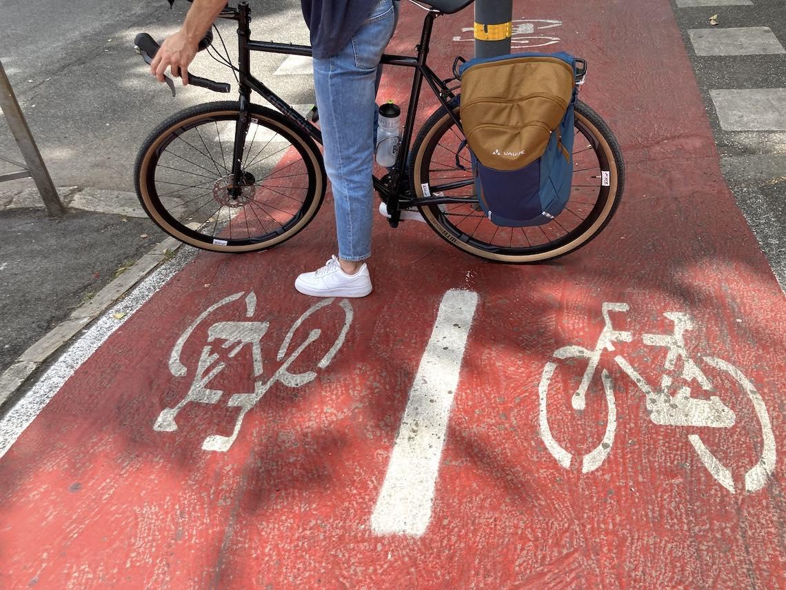 Vaude Cycle 28 II _zino+borsa bici_urbancycling_it_17