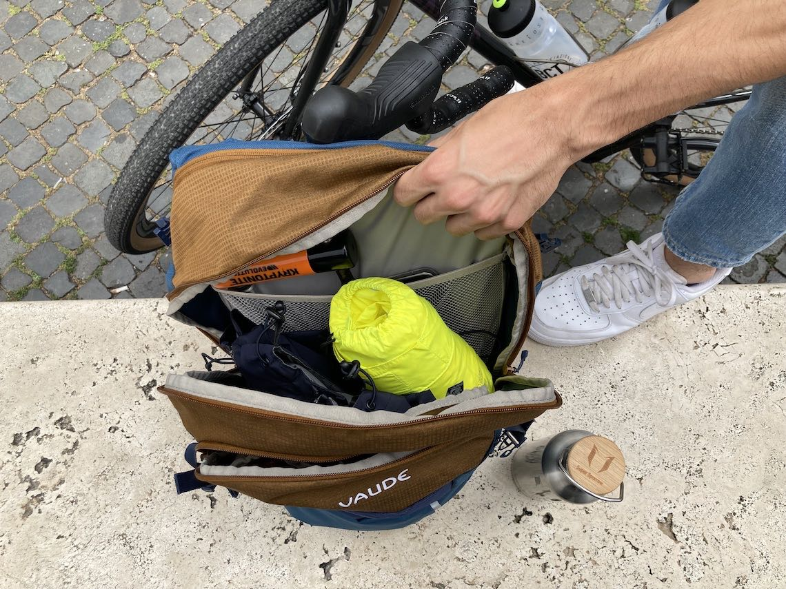 Vaude Cycle 28 II _zino+borsa bici_urbancycling_it_3