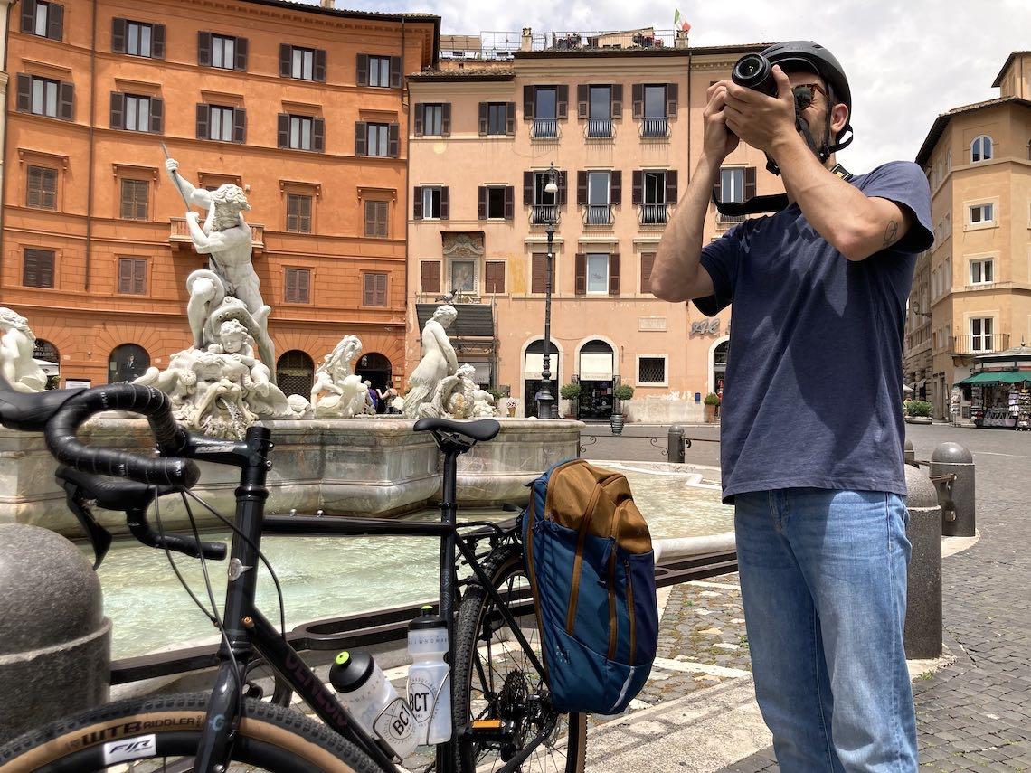 Vaude Cycle 28 II _zino+borsa bici_urbancycling_it_15
