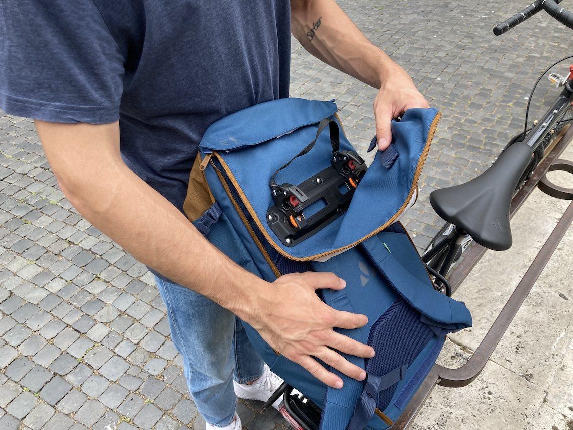 Vaude Cycle 28 II _zino+borsa bici_urbancycling_it_9